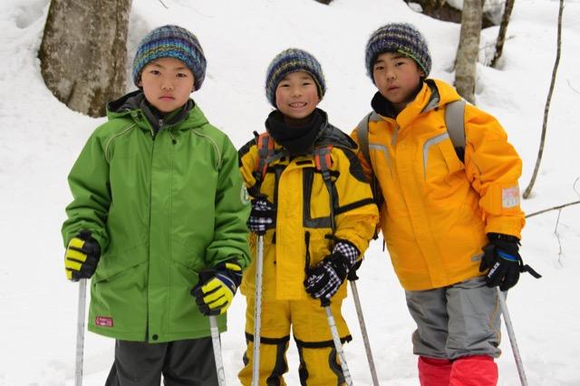 Okukinu snowshoe 01