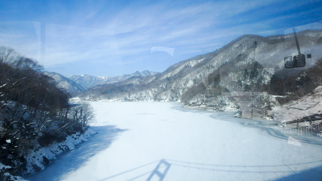 Okukinu snowshoe 29
