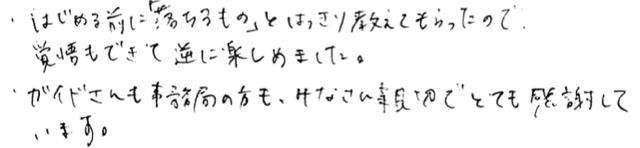 Kawamata sap 93