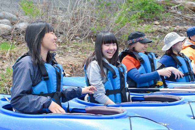 kawamata-canoe_11