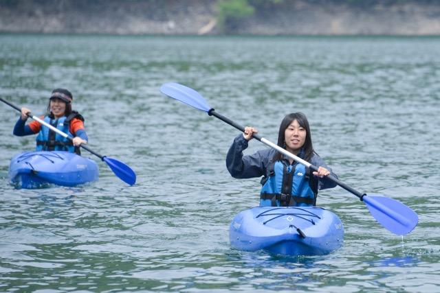 kawamata-canoe_17