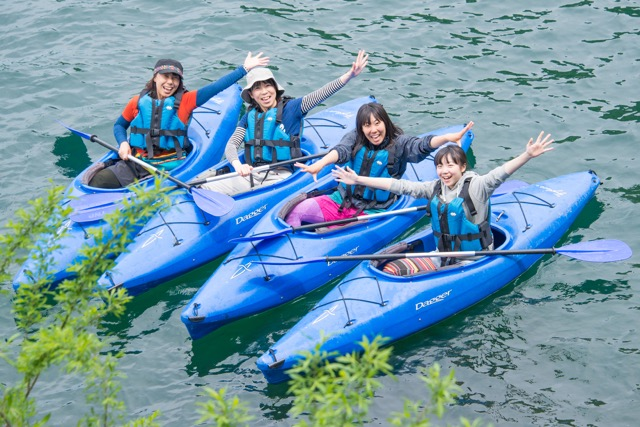 kawamata-canoe_27