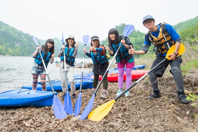 kawamata-canoe_39