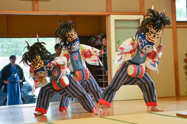shishimai_08