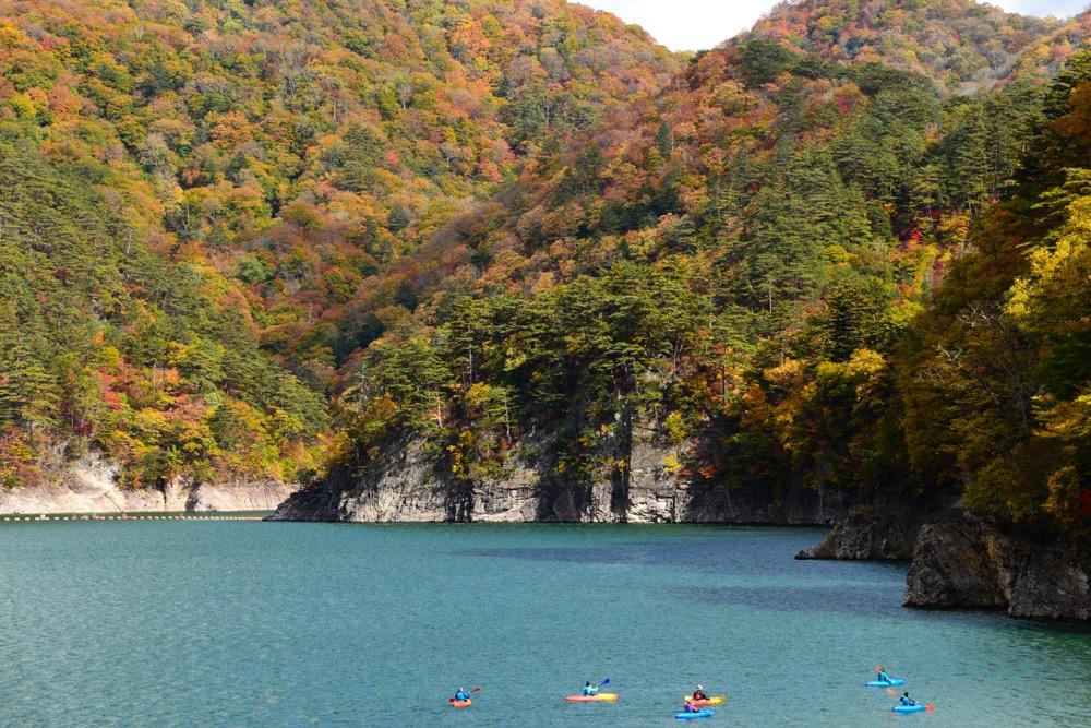 canoe_aki_26